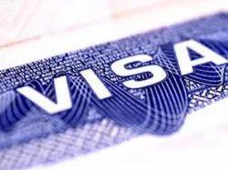 Tourist Dubai Visit Visa With Insurance, Individual, Passport