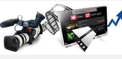 Promotional Video Making service