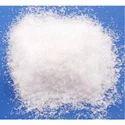 Magnesium Sulphatehepta Hydrate
