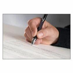Service Tax Registration Services