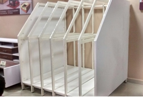 Mattress Display Stand At Rs 28000 Set S Product