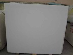 Marble Slabs Suppliers Manufacturers Amp Dealers In