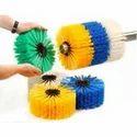 Fruit Cleaning Brush Roller
