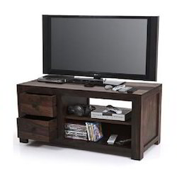 Tv Stand In Delhi Television Stand Dealers Amp Suppliers In Delhi
