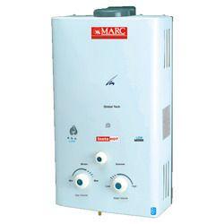 Insta Hot Water Heater