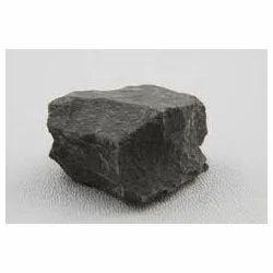 Shale Sedimentary Rock