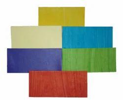 Handmade Plain Envelops
