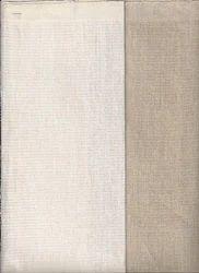 Curtain Fabrics