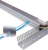 Cable Duct