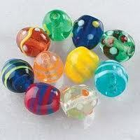 Ball Moti