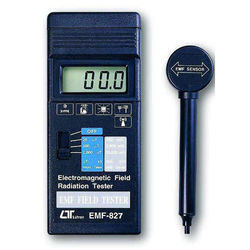 Gauss Meter Testing Equipment