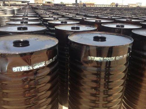 Bitumen Price   60/70 80/100 today Price   ZigguratOil ...