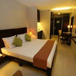 Executive A/C Room