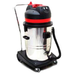 Industrial Vacuum Cleaners In Hyderabad Telangana