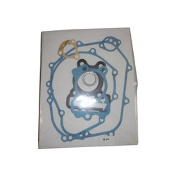 Full Set Gasket-Packing Set