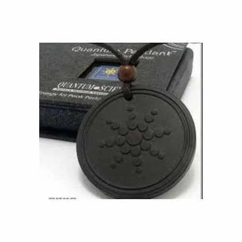 Quantum pendant at rs 55 piece scalar energy pendant id 6332525912 quantum pendant aloadofball Gallery
