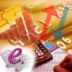 Credit Card Reconciliation Service