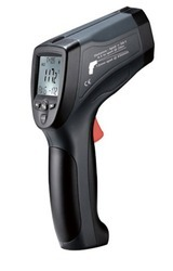 Digital Infrared Thermometer HTC IRX 69    2200 Degree