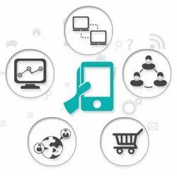 Mobile Integration Service