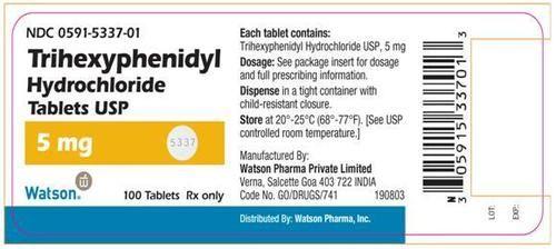 watson pharmaceuticals ltd
