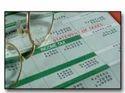 Taxation Advisory Services