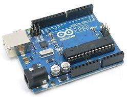 Arduino board in mumbai maharashtra arduino board price in mumbai