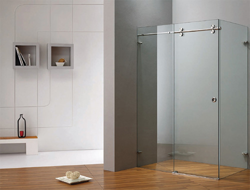 Shower Partitions शावर पार्टीशन Kshitij Bath Concepts Gorgeous Bathroom Partition Manufacturers Concept
