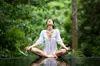 Meditation Treatment Servicse