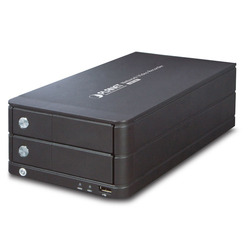 NVR-401 Network Video Recorder