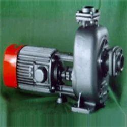 SP / SPM / SP Coupled Set Pump