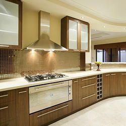 Delicieux Premier Modular Kitchen