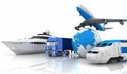 Import Customs Brokerage