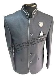 Mens Formal Party Wear Suit