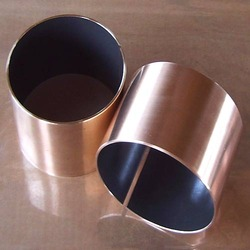 Self Lubricating Bearing