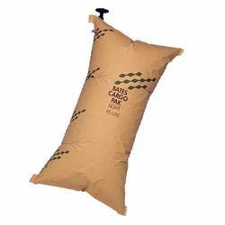 Flex Eco Pak Airbag
