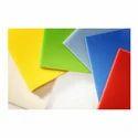 Plastic HDPE Sheet