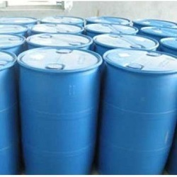 Hydrazine Hydrate Manufacturer From Ahmedabad