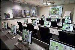 Smart Class Room Solution Service
