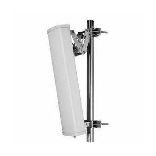 Base Station Antenna at Best Price in India