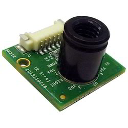 Non Contacting Temperature Sensor