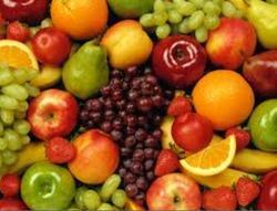 Healthy Fruits Home Delivery