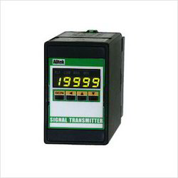 Strain Gauge Conditions with Display