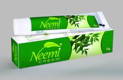 Acne, Pimples, Boils Cream - Neemi Cream