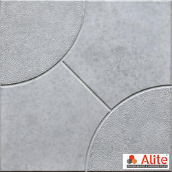Kerb Stone - Concrete Kerbstone Manufacturer from Ahmedabad