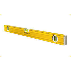 Spirit Level Meter Calibration Services