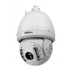 IP PTZ Camera