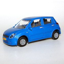 Swift Toy Cars