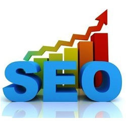 Onpage And Offpage SEO Service, in Pan India