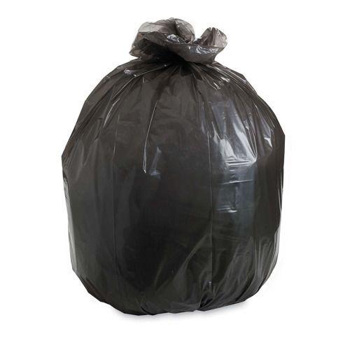 b806a3c6bddc Garbage Bags in Mumbai