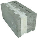 Insulation Blocks